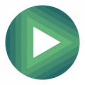 YMusic - YouTube music player & downloader APK Cracked Download