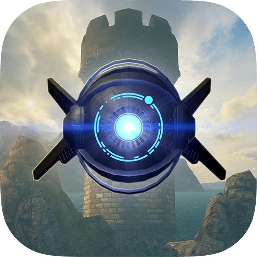 The Eyes of Ara APK Cracked Download