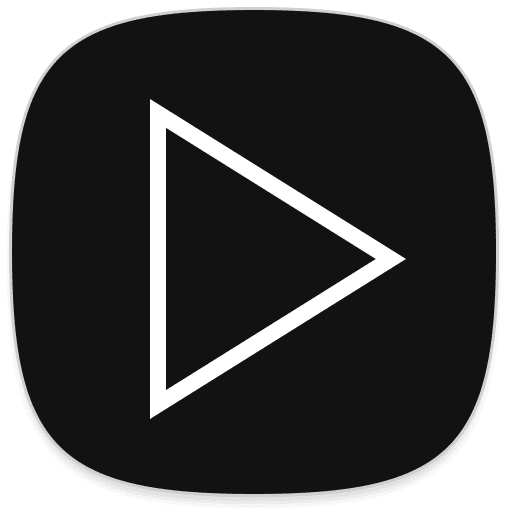 Pocket TV APK Cracked Free Download   Cracked Android Apps Download