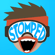 Stomped! APK Cracked Download