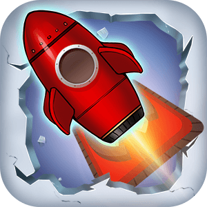 Rocket Roll APK Cracked Free Download | Cracked Android Apps