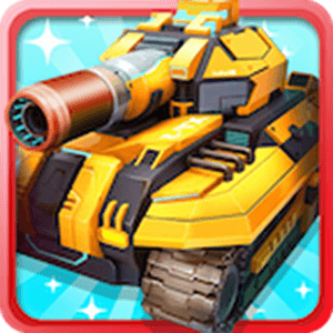 Tank APK Cracked Download