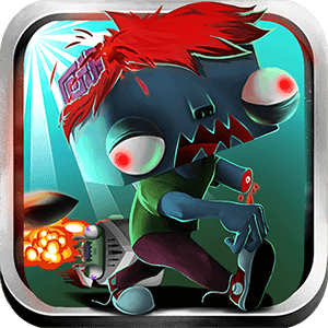 The End of Zombies APK Cracked Download