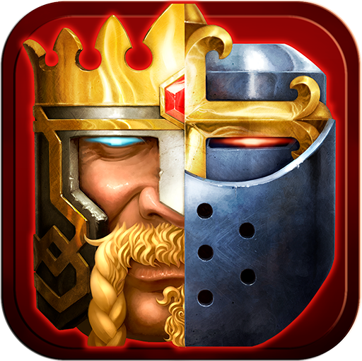 Clash of Kings APK Cracked Download